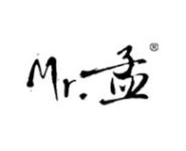 石家庄洲宏生物科技有限公司